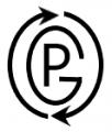 PGC Traducciones